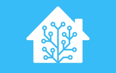 HomeAssistant – Installation